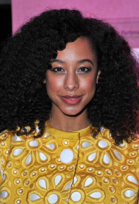Naturally Curly Black Hairstyles - Hairstyles Weekly