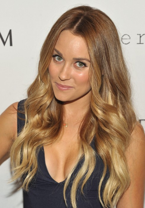 Ombre Hair Gallery Of Latest Ombre Hair For Long Short