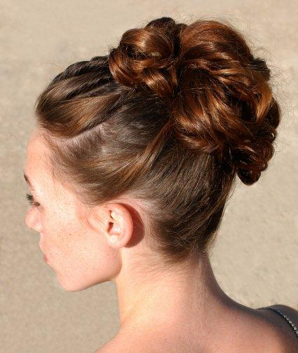 Super Hairstyles 2014 2014 Hair Trends Hairstyles Weekly Schematic Wiring Diagrams Phreekkolirunnerswayorg