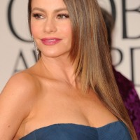Sexy Long Hairstyles for Women
