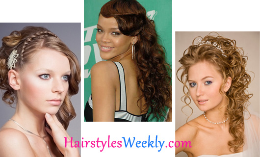 long hairstyles 2013