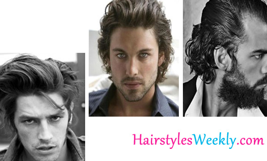 mens haircuts for 2014