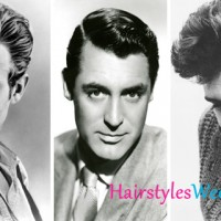 mens hairstyles 2013