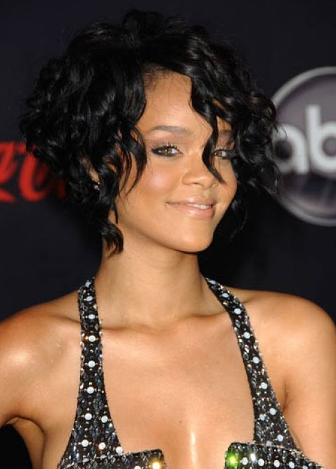 Fine How To Choose African American Wedding Hairstyles Hairstyles Weekly Short Hairstyles Gunalazisus