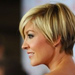 Best Short Haircut 2014