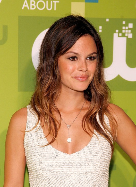 Celebrity-Ombre-Hair-Color-Ideas
