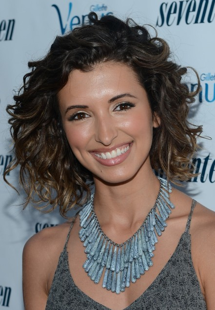 india de beaufort hairstyles short hairstyles 2013