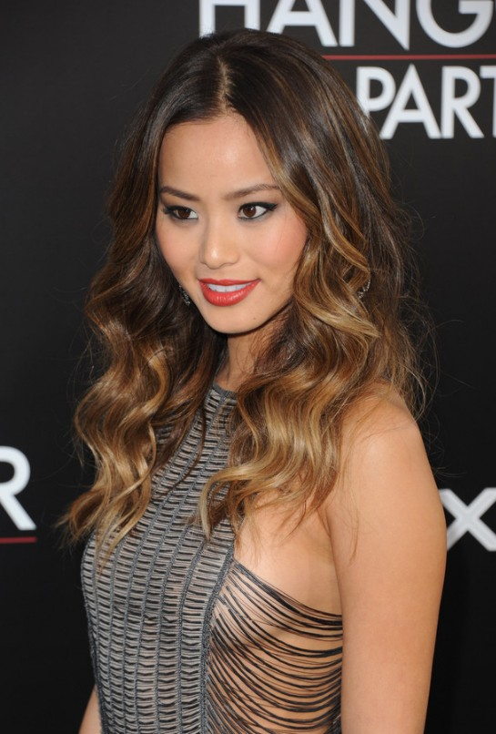 Ombre Hair Trends Ombre Hair Color Ideas Hairstyles Weekly