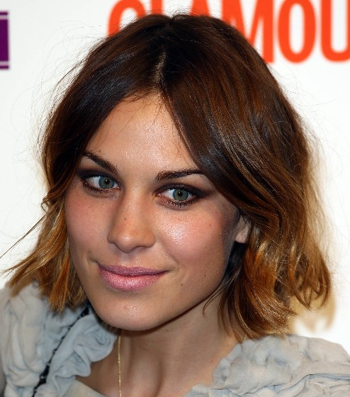 2013 Ombre Hair Styles Trends Long Hairstyles 2013.