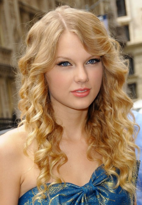 Peachy Hairstyles Weekly Some Styling Tips For Curly Hair Styles Short Hairstyles Gunalazisus