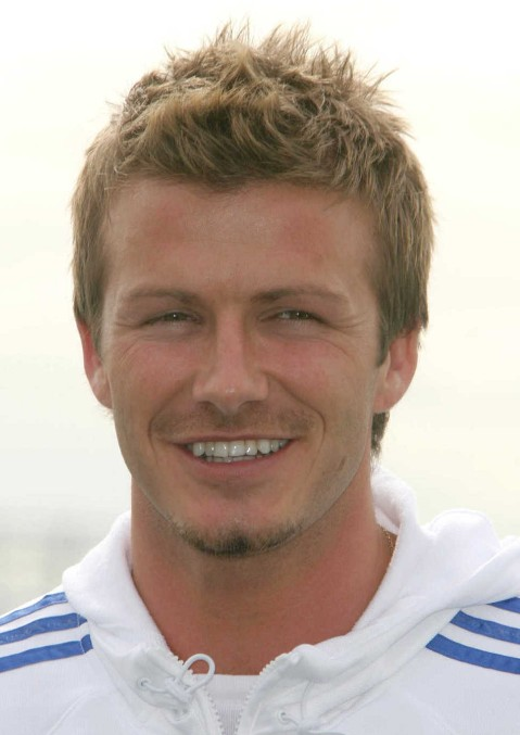 [Image: David-Beckham-Hair.jpg]