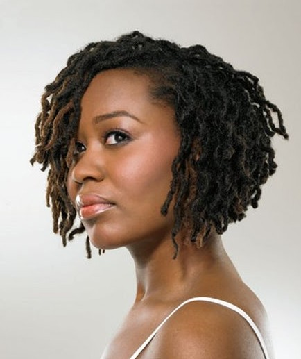 Dreadlocks Hairstyles for Women | Hairstyles Weekly