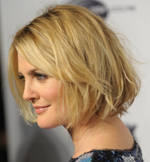 Women S Hairstyle Tips For Layered Bob Hairstyles Hairstyles Weekly