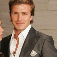 Mens Hairstyles for Wedding: Sexy Layered Haircut for Guys