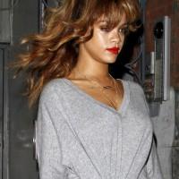 Strange Rihanna Hairstyles Weekly Short Hairstyles For Black Women Fulllsitofus