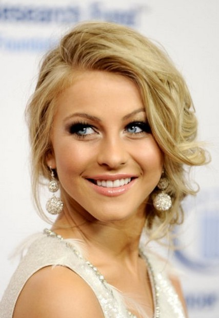How to Find the Perfect Prom Hairstyles for 2013 | Hairstyles Weekly