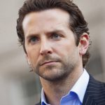 Bradley Cooper Hairstyles for Business Men