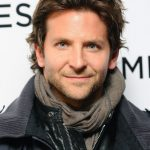 Layered Messy Hairstyles for Men