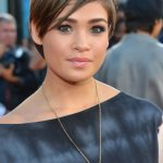 Nicole Anderson Hairstyles