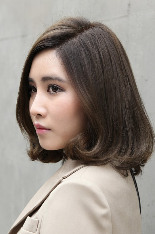 Excellent Classic Bob Sophisticated Amp Professional Look Hairstyles Weekly Short Hairstyles For Black Women Fulllsitofus