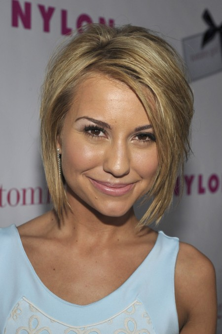 Awesome Short Hairstyles Archives Page 12 Of 14 Hairstyles Weekly Short Hairstyles Gunalazisus