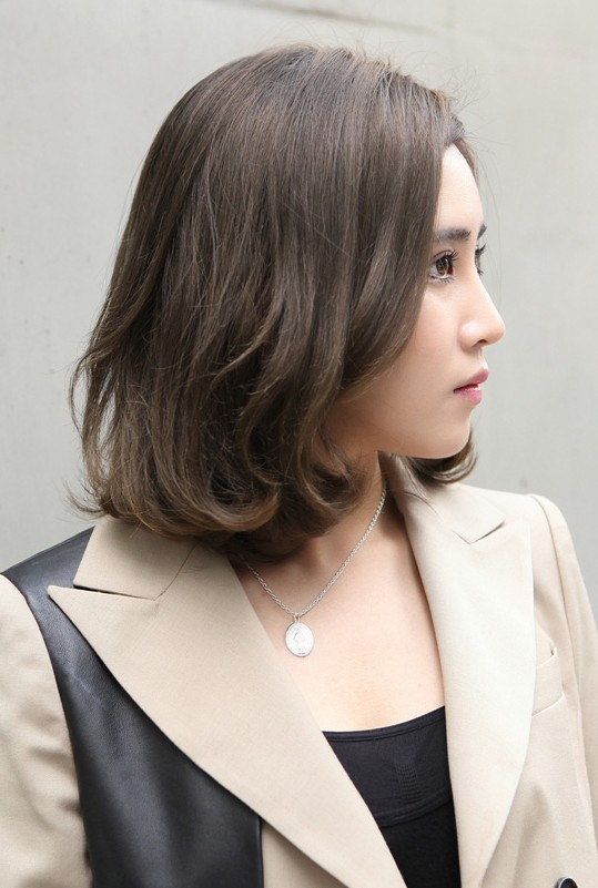 Classic Bob - Sophisticated & Professional Look - Hairstyles Weekly