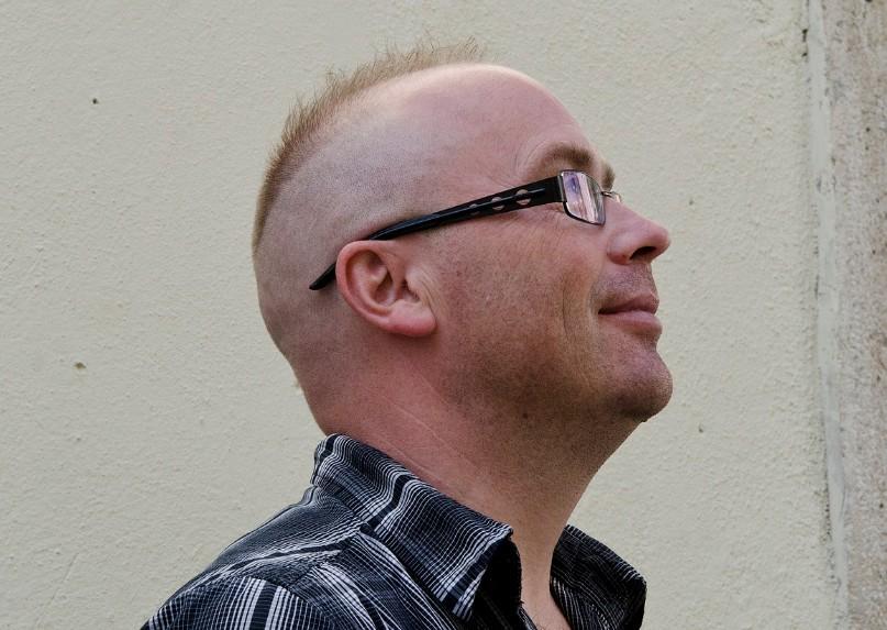 Swell Hair Design Cool Stylish Very Short Haircut For Men Hairstyles Short Hairstyles For Black Women Fulllsitofus