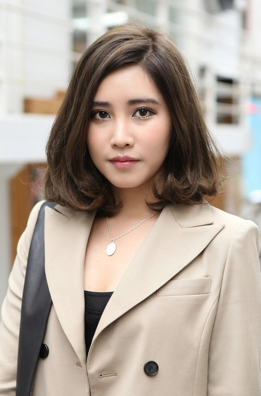 Outstanding Classic Bob Sophisticated Amp Professional Look Hairstyles Weekly Short Hairstyles Gunalazisus