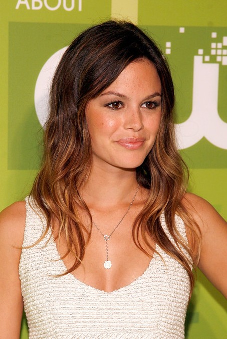 Rachel Bilson Short Hair | Hair Color Ideas and Styles for ...