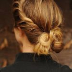 Popular Hairstyles for Women