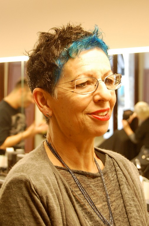 Remarkable Hairstyles For Women Over 60 Archives Hairstyles Weekly Short Hairstyles Gunalazisus
