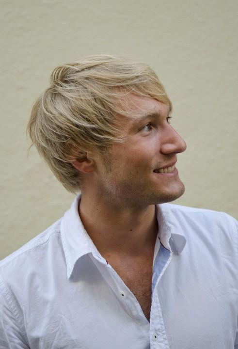Best Short Haircut for Male! - Casual Short Straight Cut! Short Haircut for Men