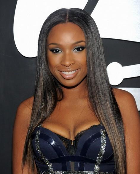 Astounding 23 African American Prom Hairstyles Gallery Of Black Prom Hair Short Hairstyles Gunalazisus