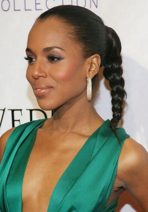 Pleasing 23 African American Prom Hairstyles Gallery Of Black Prom Hair Short Hairstyles Gunalazisus