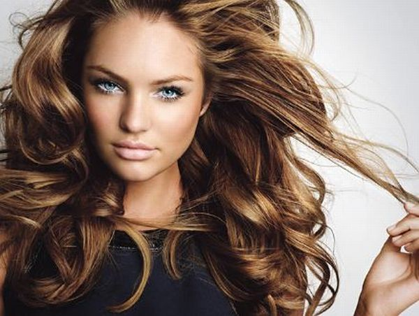Blowout Styles For Long Hair How To Get A Perfect Blowout  Hairstyles Weekly