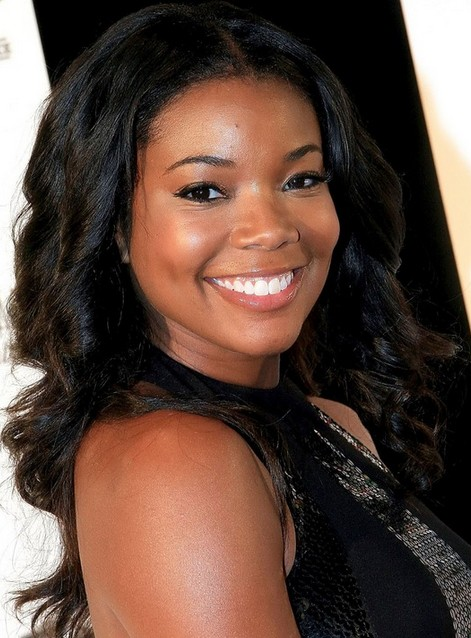 Fabulous Black Hairstyles Gabrielle Union 471 x 638 · 89 kB · jpeg