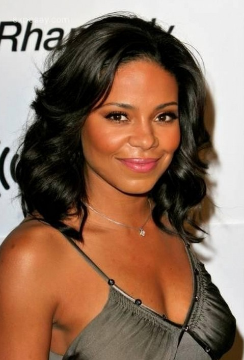 Outstanding 23 African American Prom Hairstyles Gallery Of Black Prom Hair Short Hairstyles Gunalazisus