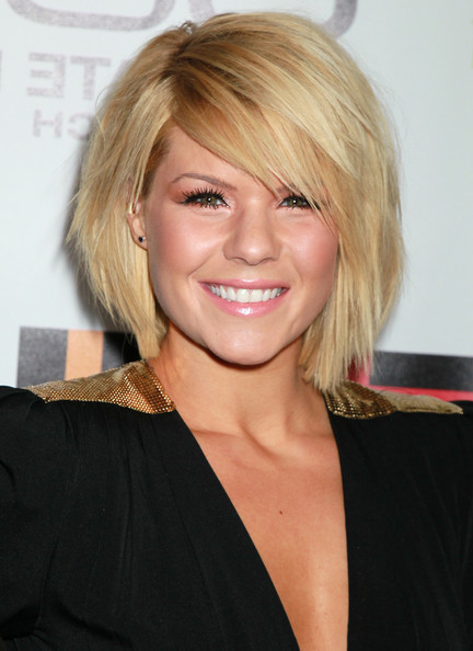 Prime Short Haircut For Thick Hair Futuristic Choppy Bob Hairstyle From Short Hairstyles Gunalazisus