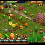 Plants vs. Zombies 2 Adventures
