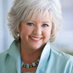 Paula Deen Hairstyles - Best short haircut for women over 60