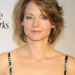 Short Chic With Graduated Short Fringe Reba Mcentire S Short Pixie Cut Hairstyles Weekly