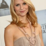 Shoulder length hairstyles tumblr - Claire Danes Hairstyles