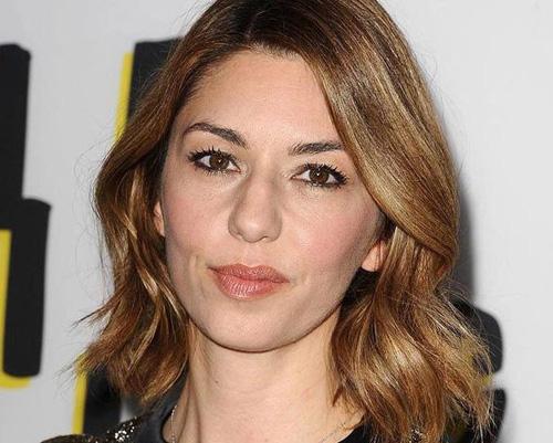 Strange Fabulous Lob Hairstyles For Women Popular Medium Length Hair Short Hairstyles Gunalazisus