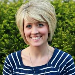Best Bob Hairstyle for Women with Thick Hair - Short Hairstyles for 2014