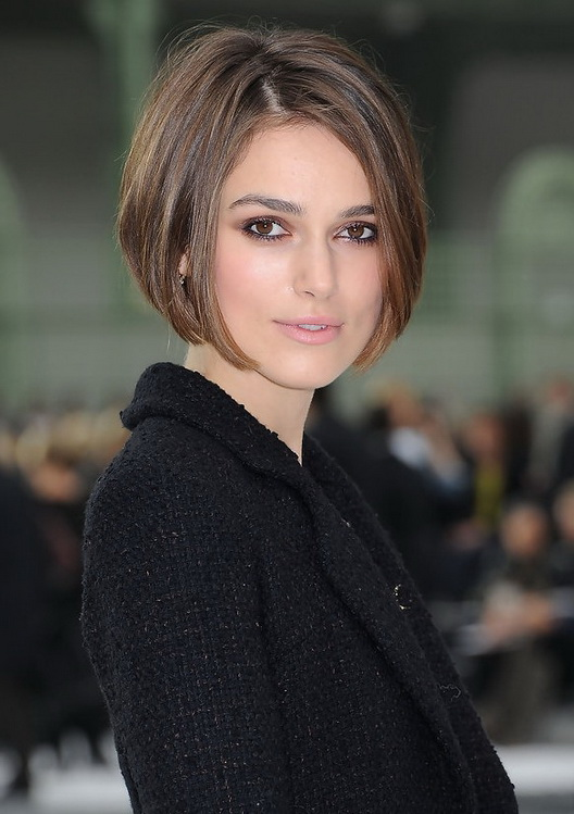 27 Graduated Bob Hairstyles That Looking Amazing on Everyone - Hairstyles Weekly