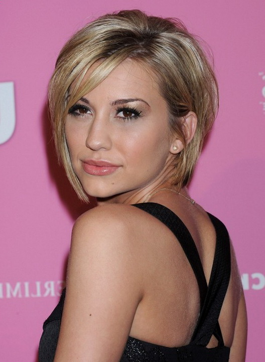 27 Graduated Bob Hairstyles That Looking Amazing on Everyone ...