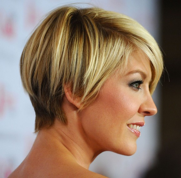 90+ Hottest Short Hairstyles for 2016: Best Short Haircuts for Women ...