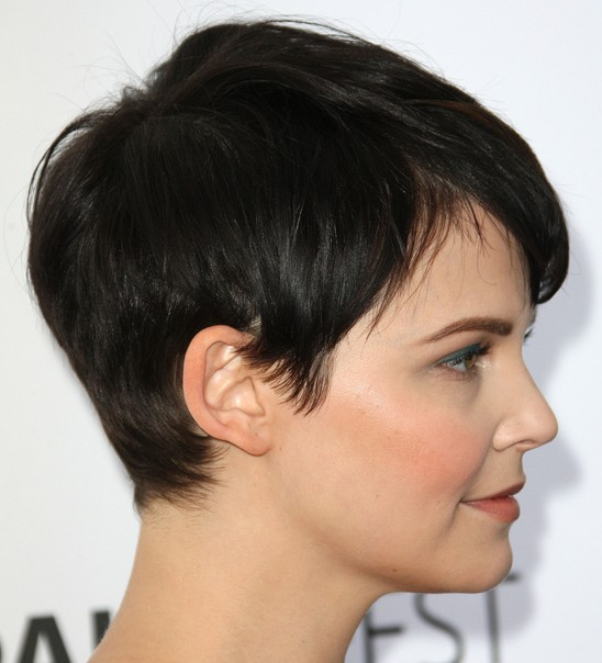 100 Hottest Short Hairstyles For 2021 Best Short Haircuts For Women Hairstyles Weekly