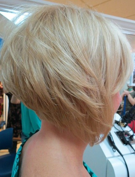 Phenomenal Bob Hairstyle Ideas The 30 Hottest Bobs Of 2017 Hairstyles Weekly Short Hairstyles Gunalazisus
