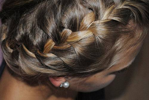Braided Hairstyles for Girls (16)